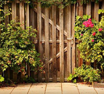 Bestrating tuin aanleggen
