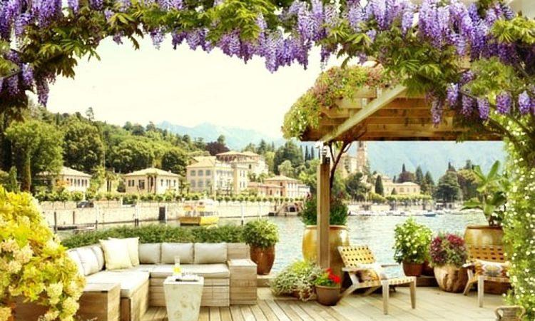 Zomerse Tuin Inspiratie : Is jouw tuin al zomerproof u huishint