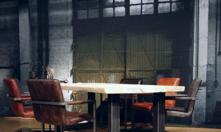 Vind een tafel, die bij jouw interieur past!