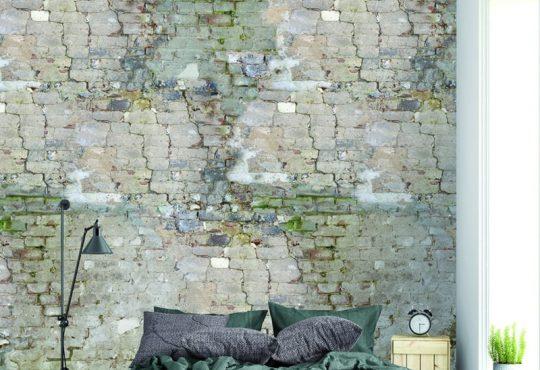 Soorten behang en de eigenschappen