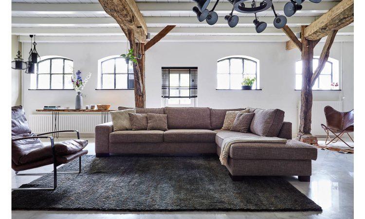 hier op letten aankoop nieuwe meubelen