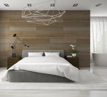 inbouwspots kopen slaapkamer