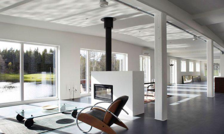 Hoe onderhoud je een gietvloer in je huis het beste?