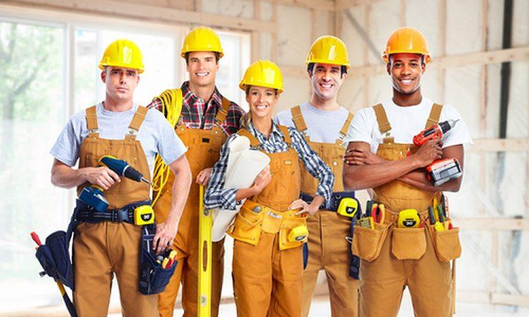 Zelf klussen in huis welk gereedschap heb je zeker nodig?