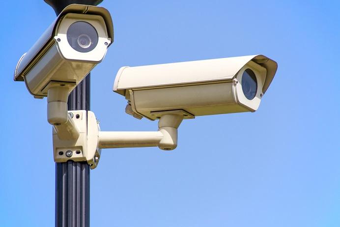 Een draadloos alarmsysteem thuis kan zeer betrouwbaar en veilig zijn