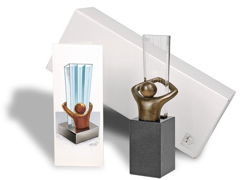 Geef kunst in huis cadeau- 3 tips!