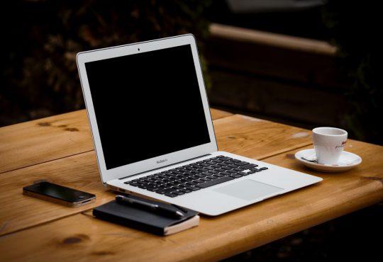 Gebruikte laptop kopen
