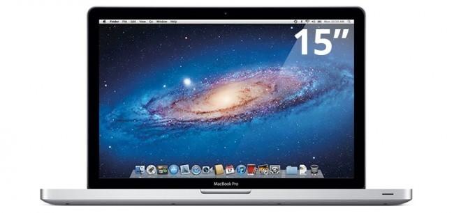 Gebruikte laptop kopen mac