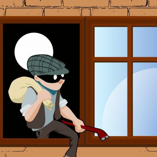 De slimste manieren om je ramen tegen inbraak te beveiligen