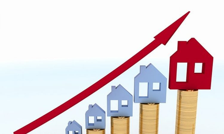3 tips om de waarde van je woning te laten stijgen