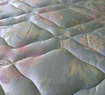 De levensduur van je matras verlengen 3 handige tips!